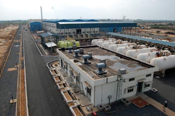 3-minjur-desalination