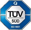 91_ISO9001_rgb_120.jpg