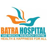 Batra-Hospital-logo