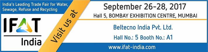 Beltecno India Pvt. Ltd. (1).jpg