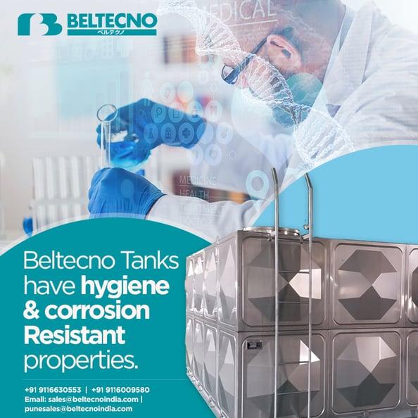 Beltecno-Pharma SMO1 (1)