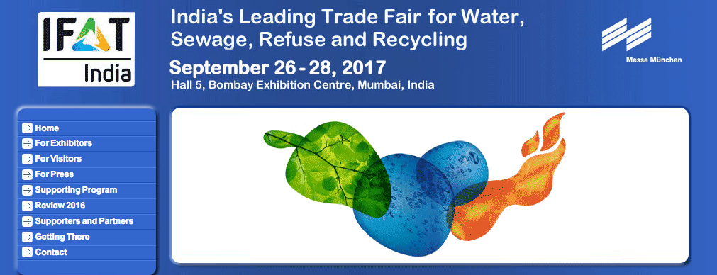 IFAT-india-Web.png