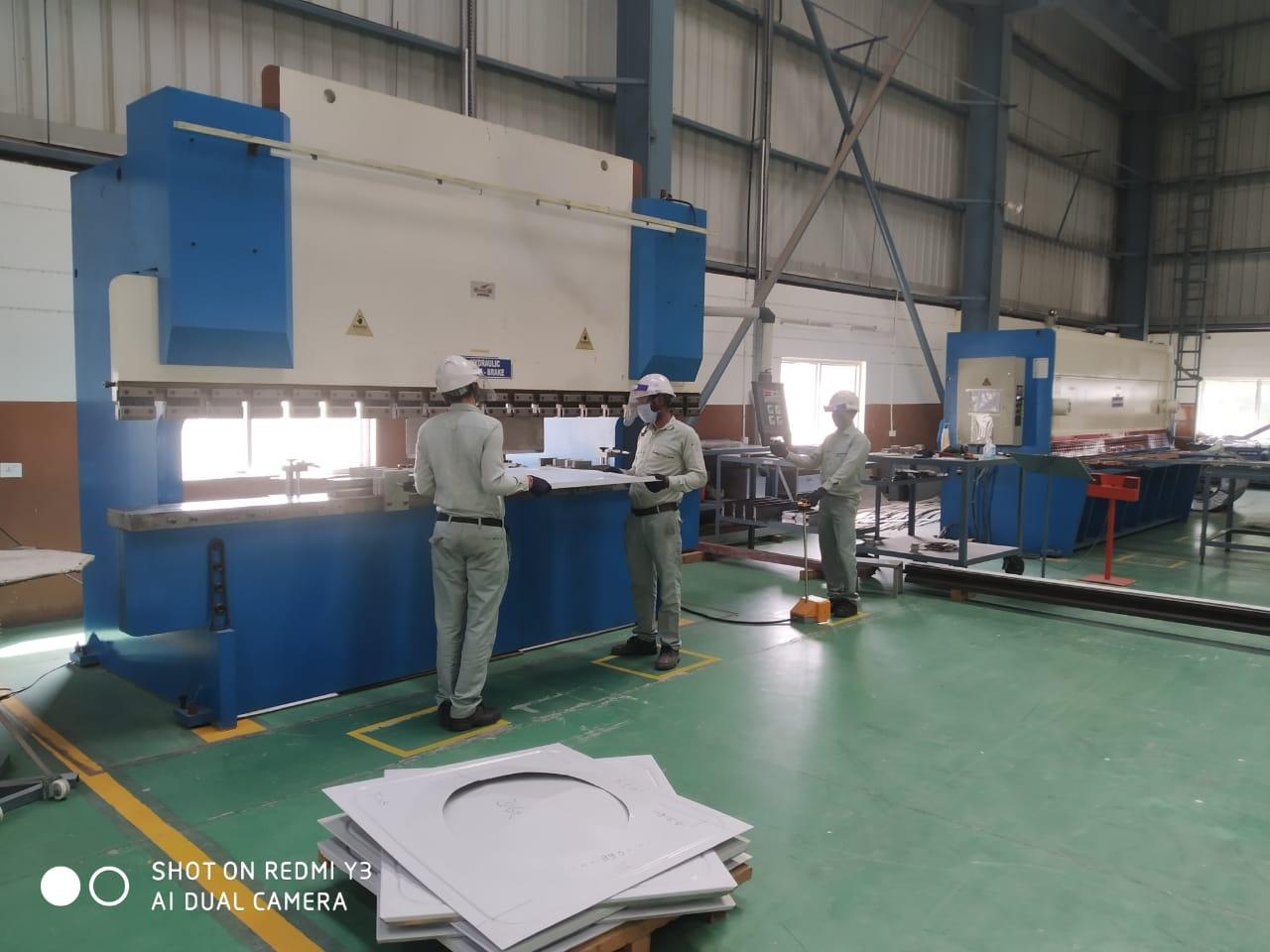 Factory_1