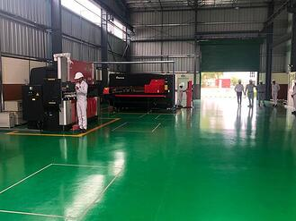 Factory_3