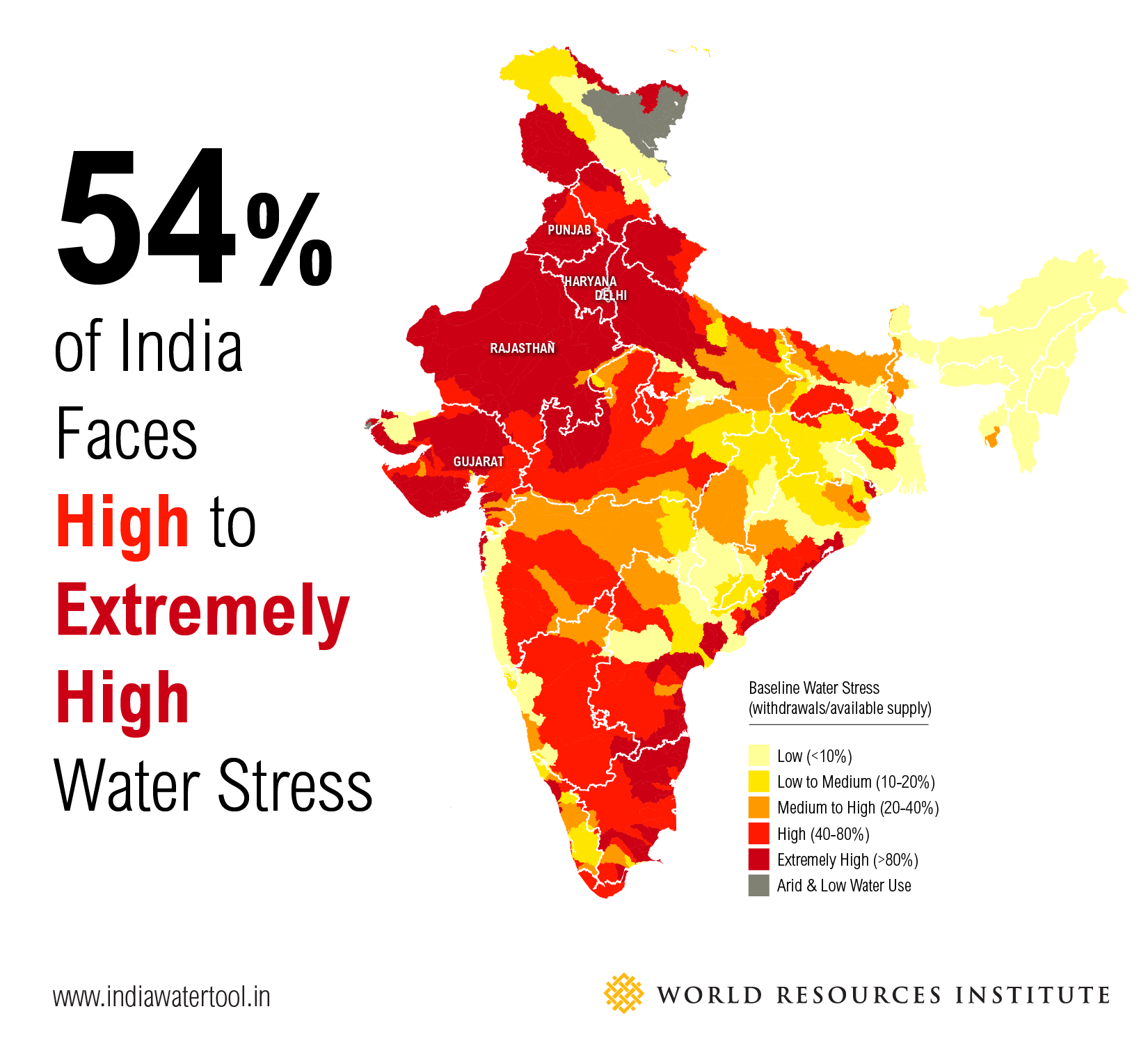 India_Water_tool_blog_graphics-01.png