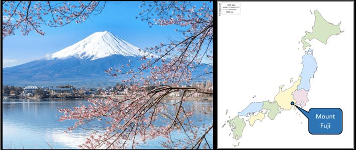 Mt. Fuji.png