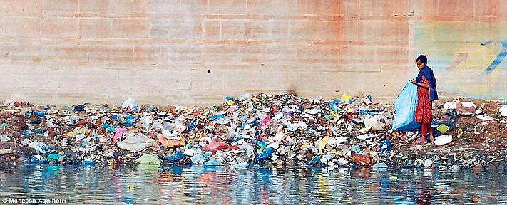 Polluted river.jpg