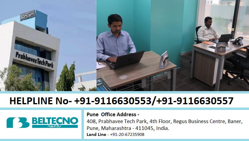 Pune_office-1