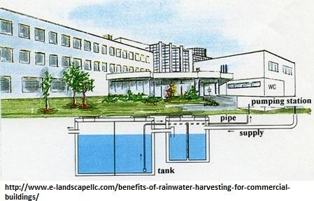 Rainwater-Harvest.jpg