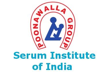 Serum-I-of-India