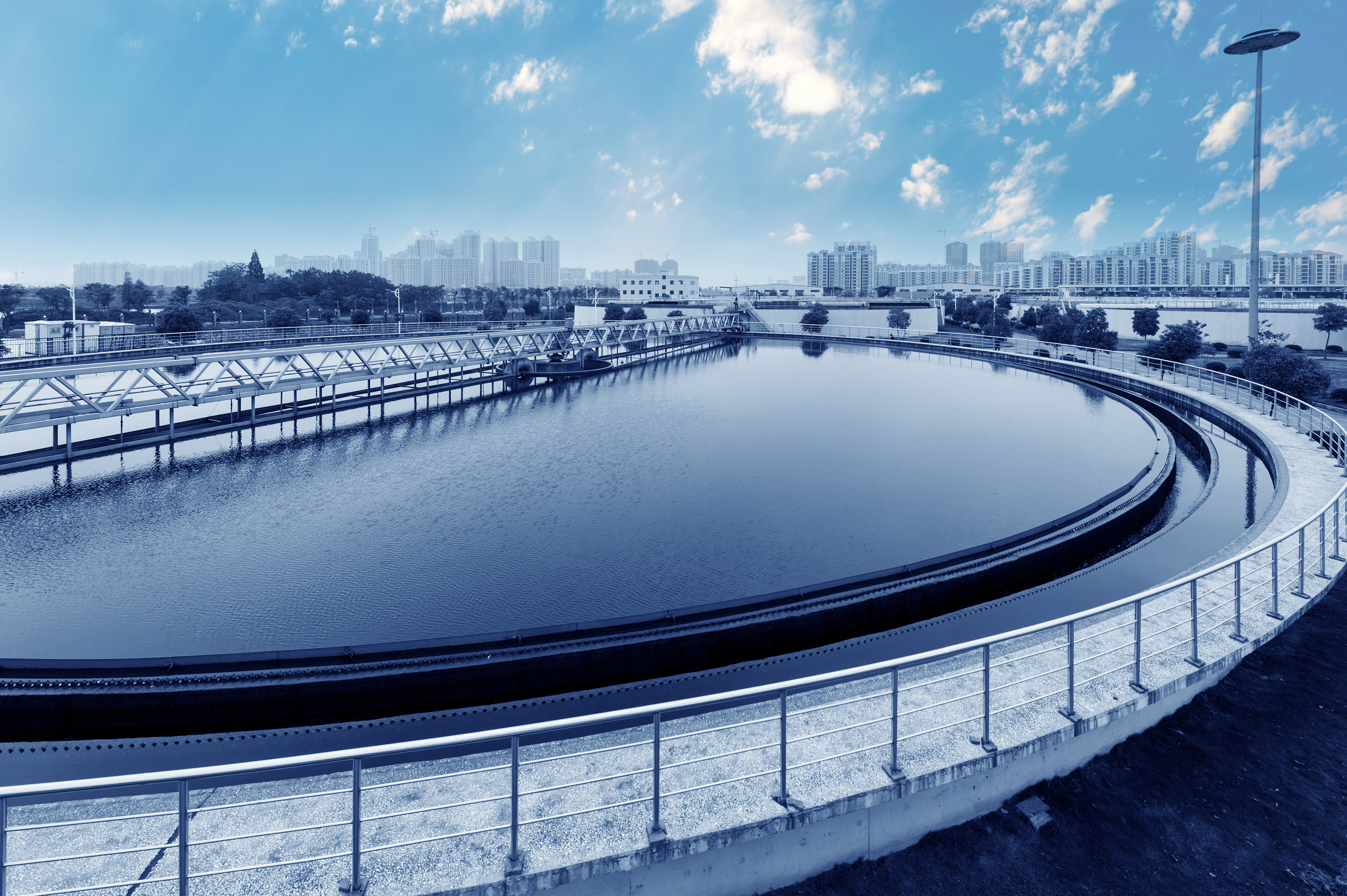 Water-treatment-plant (1)