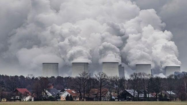 coal_power