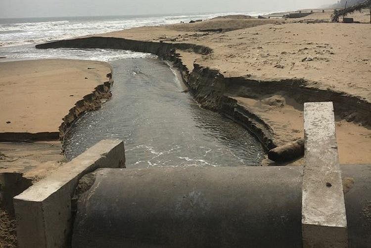 desalination_