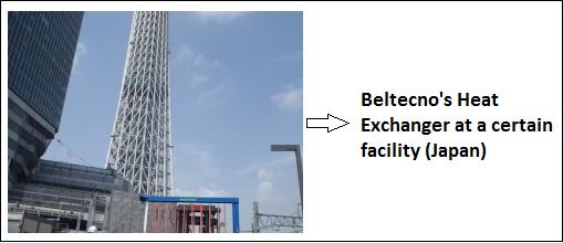 facility_pic.png