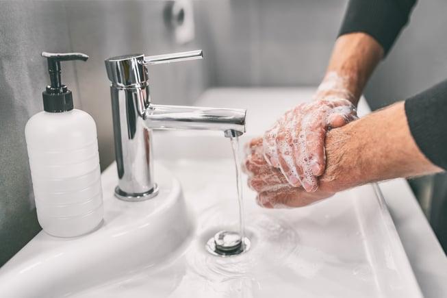 handwash_covid_19