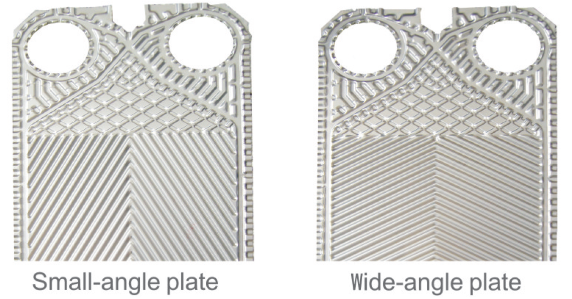 plate_type.png