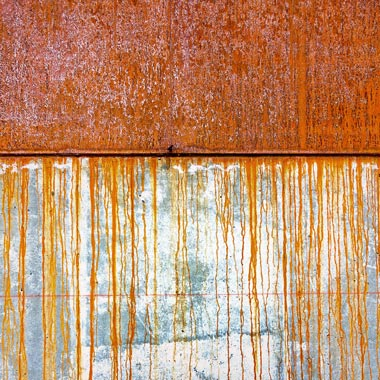 rust-drips