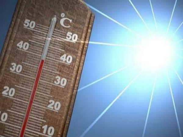summer-hot-28-1493380225