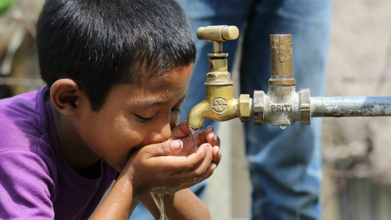tap-water-in-india