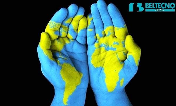 think-global-115087-edited.jpg