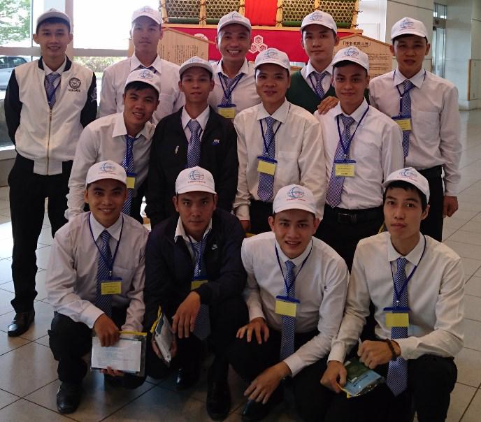 vietnamese.png