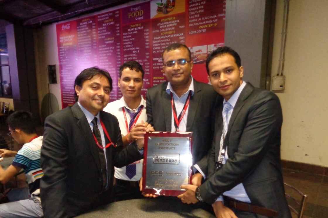 Award03_resize.jpg