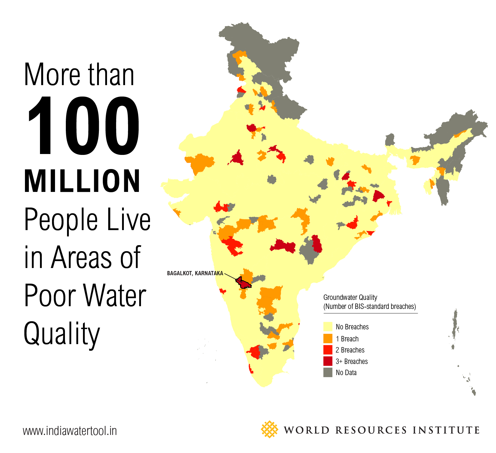 India_Water_tool_blog_graphics-03.png